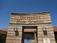 UniversityHighSchool-200x150